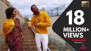 vuclip ZAKI YARE | ALLA QURUXSANAA | - New Somali Music Video 2019 (Official Video)