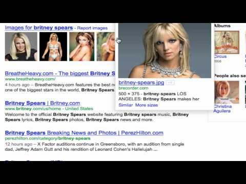 Google Rich Snippets Introduction