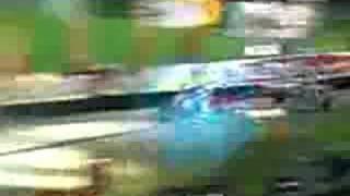 CELERITY MOTO FREAK37