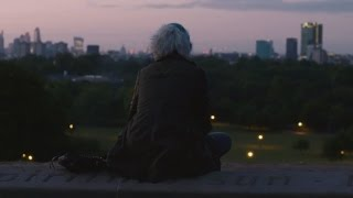 Sense8 S01E04 Song - What