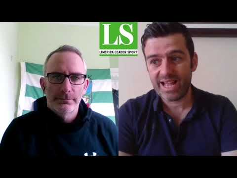 Limerick Leader Coaching Insights Episode 4