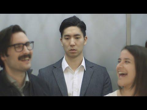 Making It As Korean In America