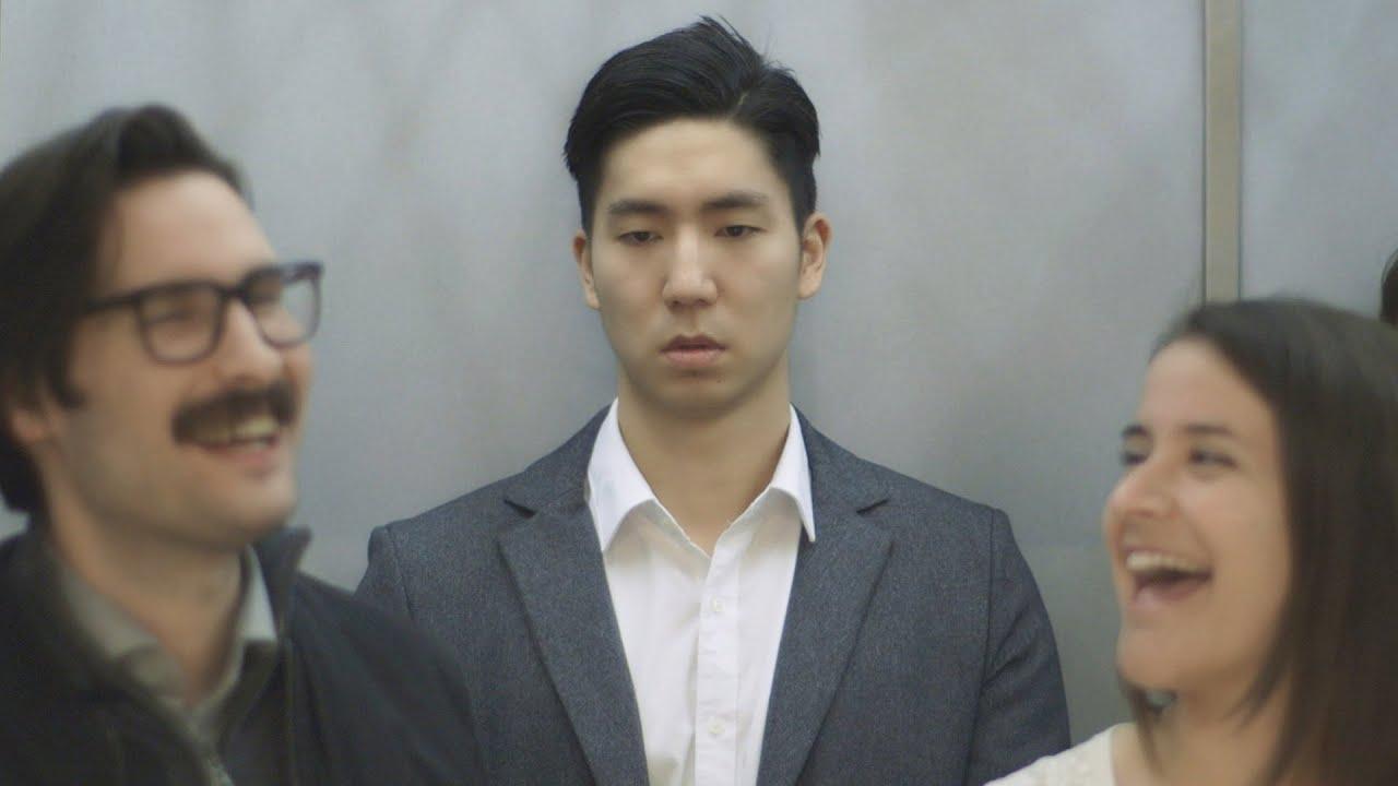 [JTBC News] Buzzfeed: Making It As Korean In America • 미국에서 한국인으로 살아갈때