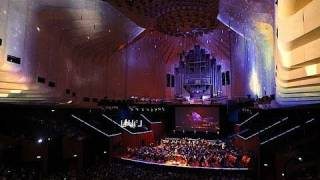 YouTube Symphony Orchestra 2011 Grand Finale