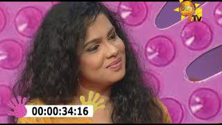 Hiru TV | Danna 5K Season 2 | EP 145 | 2020- 02- 16 Thumbnail