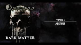 Overworld - Adonis (+ LYRICS)