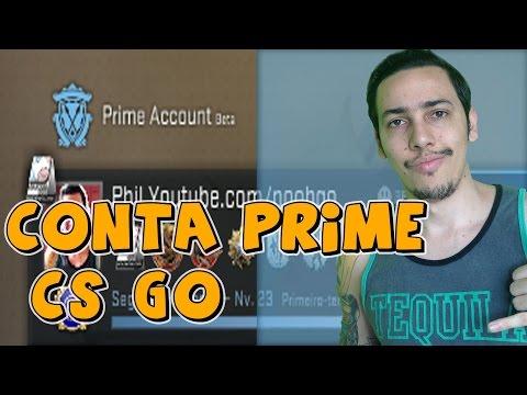 csgo prime matchmaking beta