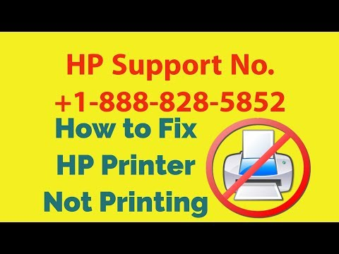 how-to-fix-hp-printer-not-printing-from-laptop-computer