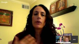 Divorce Holiday Support- Igniting Your Inner Light to Lead You Through the Darkness