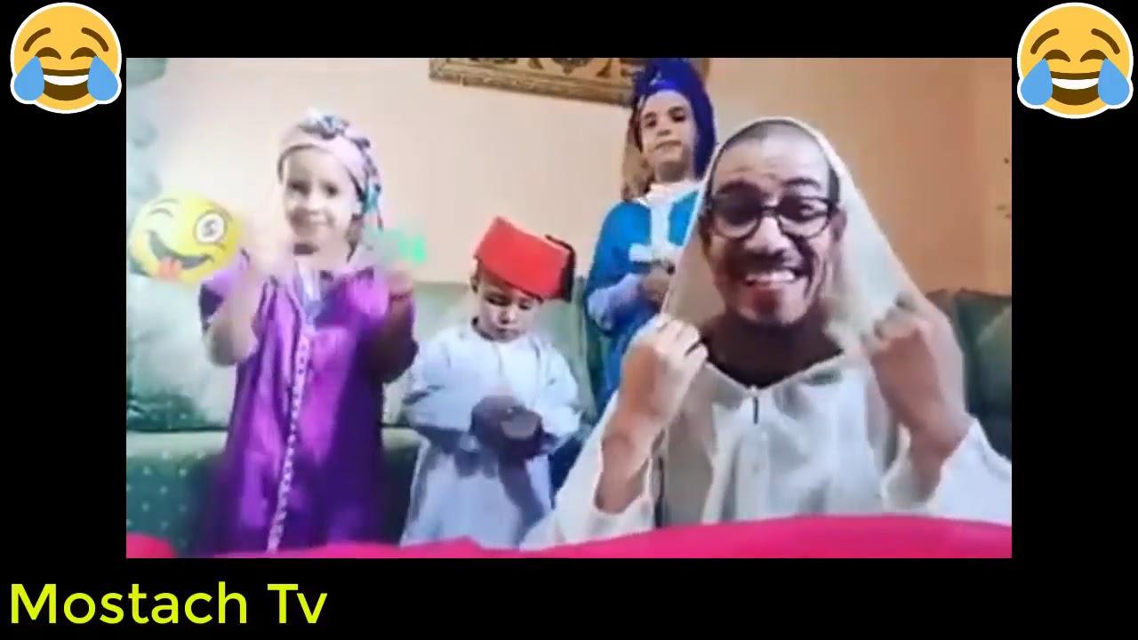 video 3ando zin
