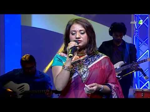 sun sathiya by sargam musical group live
