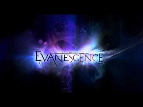 Evanescence - Sick with Lyrics