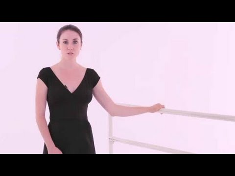 How to Get into a Summer Intensive | Ballet Dance