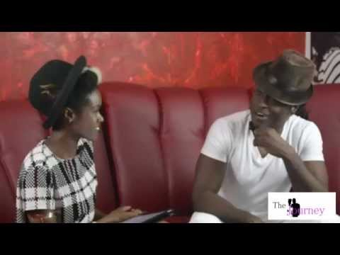0 - VIDEO: Rockstone Shares his views on life, loss, VVIP and more