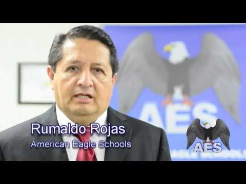 Real Estate Schools in Miami-American Eagle Schools