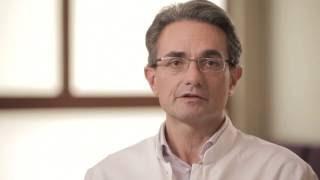 Biopsie du ganglion sentinelle en chirurgie sénologique au Centre Antoine Lacassagne