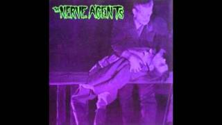 Watch Nerve Agents Planet Frankenstein video