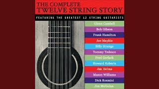 loco-twelve-string