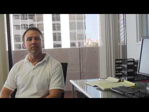 FxST Forex Trading Success - Ralph Arsenault