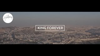 Heart Like Heaven - Lyric/Music video -  Hillsong United - Empires 2015