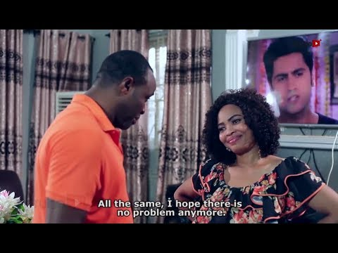 Jenrayegbe Latest Yoruba Movie 2017 Drama Starring Femi Adeb