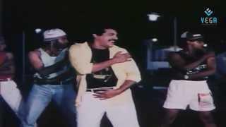 Brahmachari Movie - SONG -1