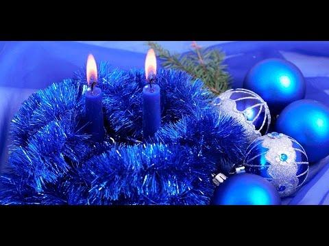 . Свечи на заказ, в нашем магазине можно купить декоративные свечи без посредников. Более 700 видов красивых свечей из парафина, геля, воска.
