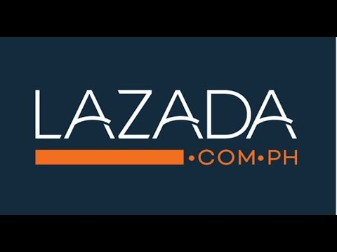 7 Simple Steps To Get Lazada Voucher Codes And Deals