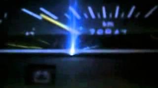 Электро ОКА  (электромобиль) АКБ 120В мотор 4 кВт. 380 В _2