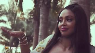 New Ethiopian Music 2018 (Official Video) Nina - Addis Getse | አዲስ ገፅ