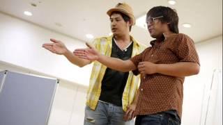 アルコ&ピース平子祐希をディスる 有吉弘行の毒舌コーナー