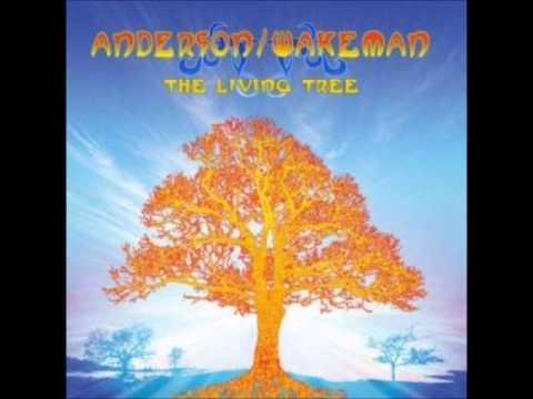 Jon Anderson & Rick Wakeman - 23/24/11
