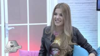 Arilena Promovimi I Videoklipit Vegim 29 11 2015