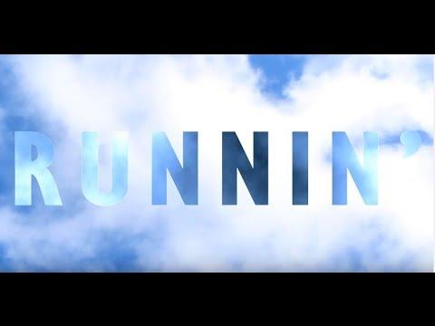 Runnin' - A Level Music Video