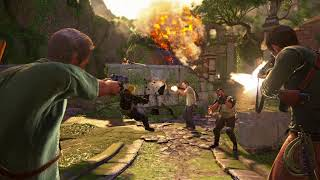 Uncharted 4: A Thief's End™_20180714234006