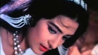 Ehsaan Tera Hoga Mujh Par(female) Hindi song from Junglee sung by Jayasree