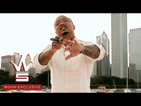 """Bump J """"Foe Phones"""" (Prod. by Cardo) (WSHH Exclusive - Official Music Video)"""