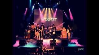 2.- Il·lusions - ISEECOWS (@WOLFEST) Es Gremi (Mallorca) 3D video