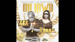 oh lawd zee gudda ebaby hot new single produced by young of camp bangerz
