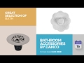Bathroom Accessories By Danco Great Selection Of Bath Products