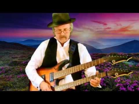 Amazing Grace (Guitar instrumental)