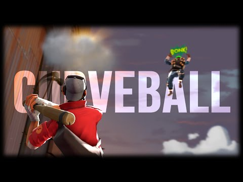 Curveball: A TF2 Montage by Uil (4K)