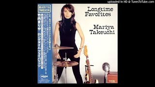 "Cover of the Skeeter Davis classic from her album ""Longtime Favorites""."