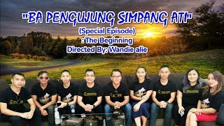 Download DRAMA IBAN ONLINE: BPSA (The Beginning) SPECIAL EPISODE