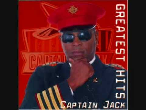 Heyo Captain Jack [lyrics in description]