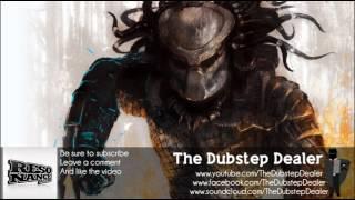 Instigate - Everyday Hustle (Resonance Audio) [HD]