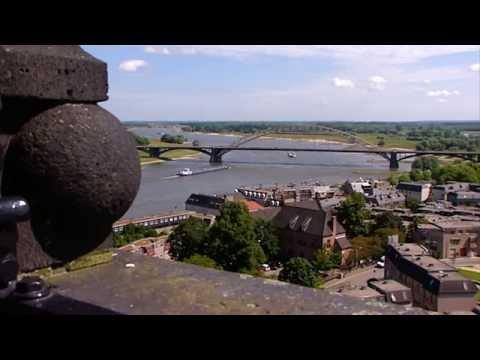 Nijmegen - Netherlands | Tips voor je bezoek aan Nijmegen
