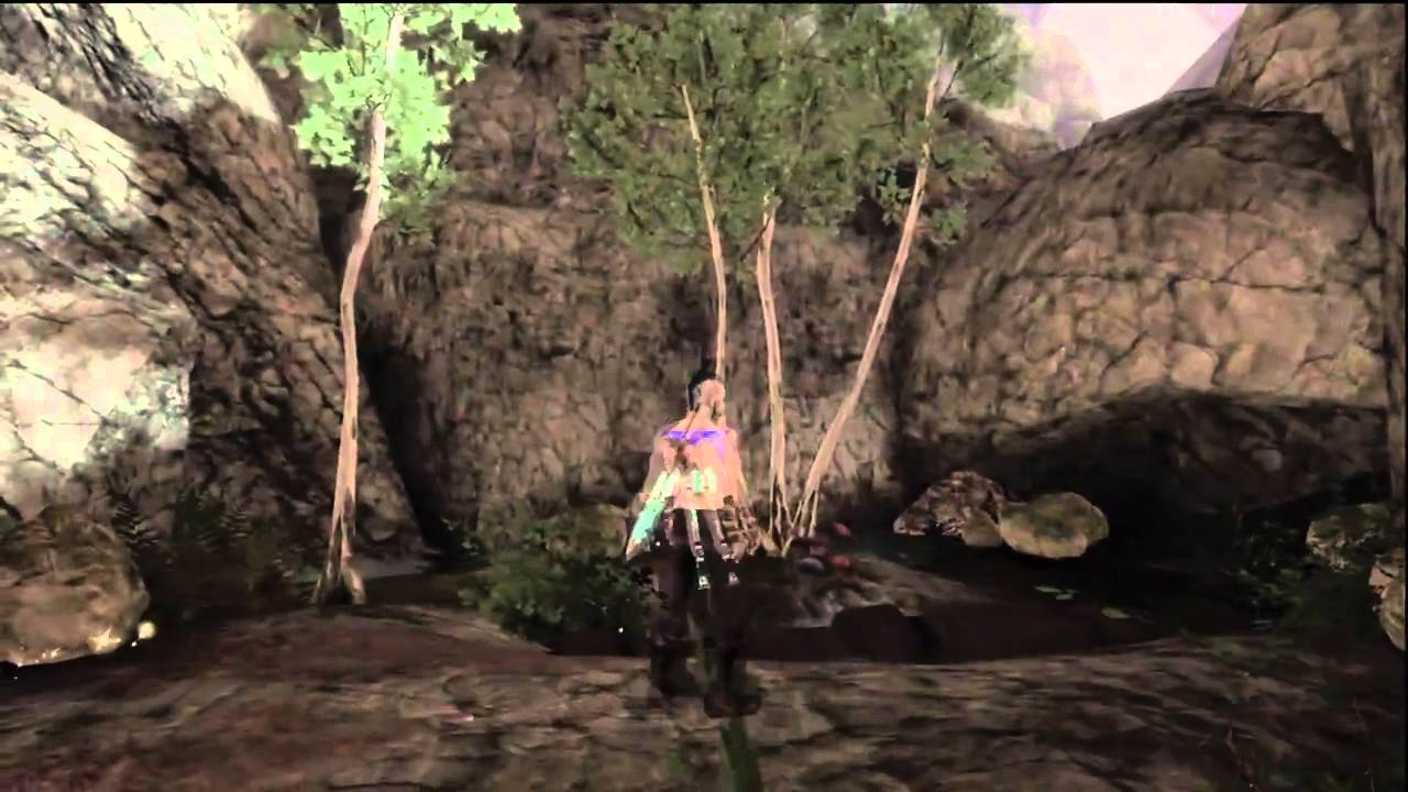 Fable 3 sexe gay Mobile Phone jeux porno