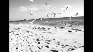 Kerry Leva - Proud (Original Mix)
