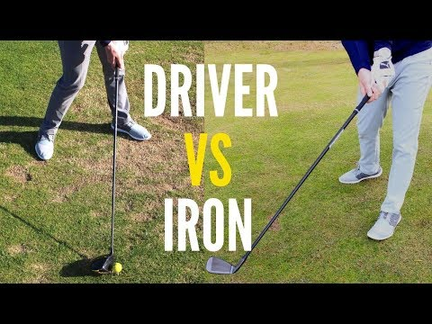 driver-vs-iron-set-up-basics